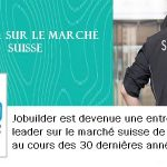 Jobuilder