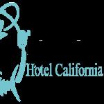 dominion beach hotel