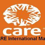 CARE International Maroc